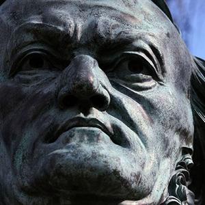 Bayreuth Festival Richard Wagner viajesopera.com