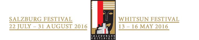 festival salzburgo 2016 viajes iopera