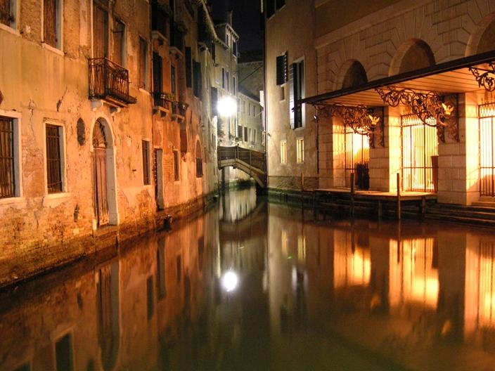 Venecia-Teatro_La_Fenice