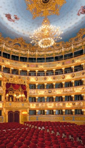 teatro-la-fenice