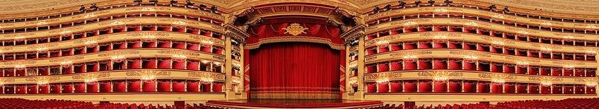 teatro alla scala de milán viajes ópera