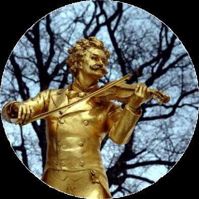 Strauss-stadptark-concierto-año-ñuevo-en-Viena