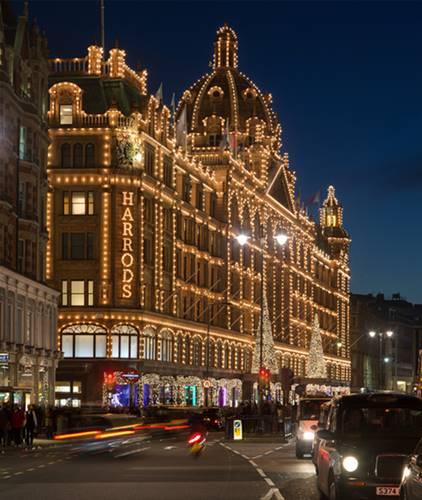 Viaje a Londres, Lucia di Lammermoor, Mesías participativo y compras viajesopera-com