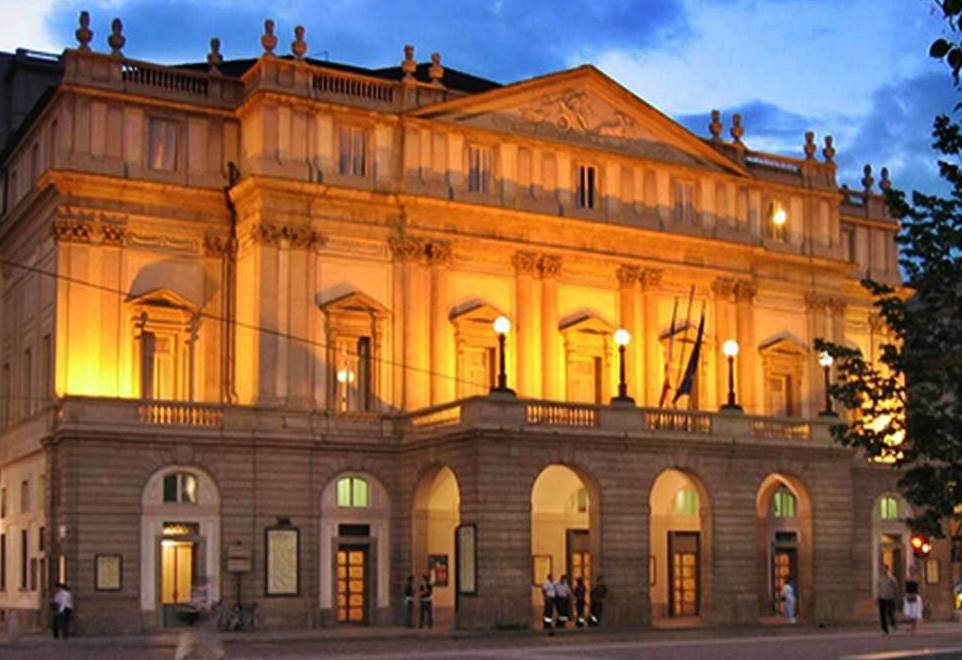 teatro_la_scala-viaje-scala-milan-traviata-con-netrebko