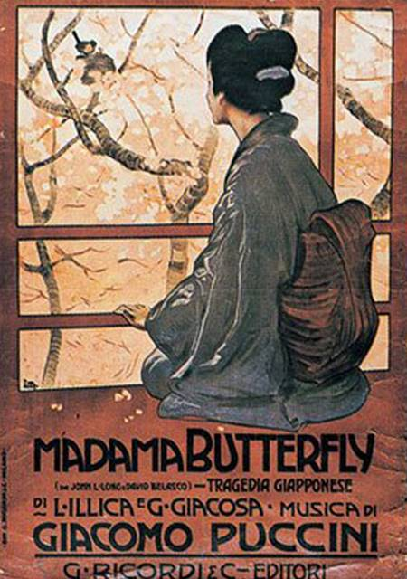 viaje-scala-milan-madama-butterfly-de-giacomo-puccini-cartel