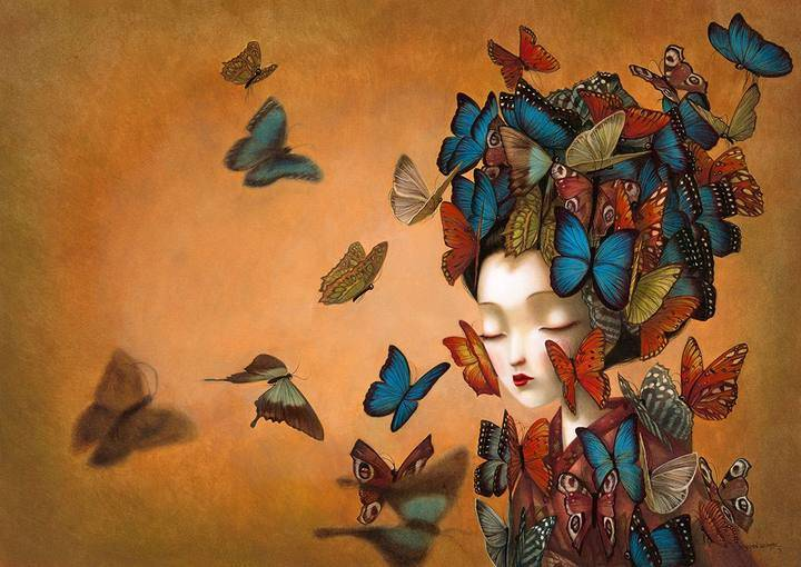 viaje-scala-milan-madama-butterfly-de-giacomo-puccini-ilustracion-de-benjamin-lacombe