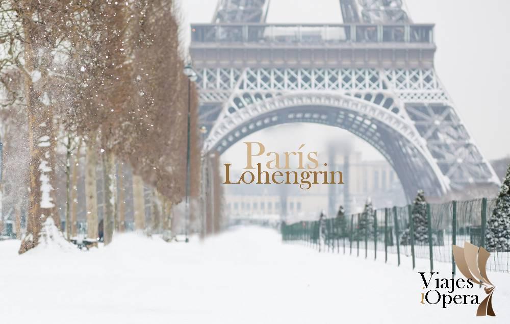 viaje-a-paris-lohengrin-con-kaufmann