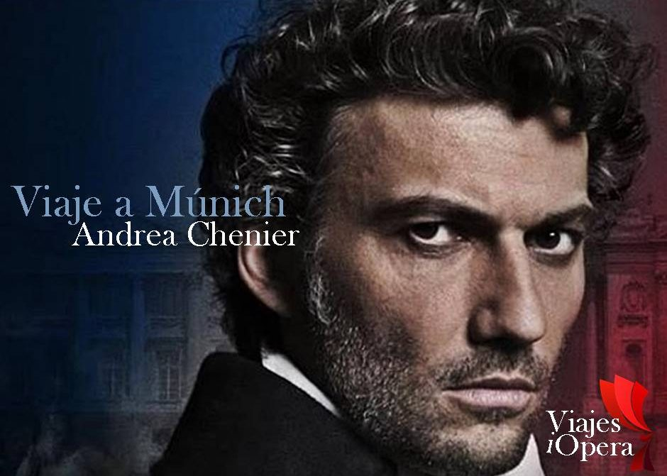Viaje-a-Múnich-Andrea-Chenier-con-Jonas-Kaufmann-Giordano.