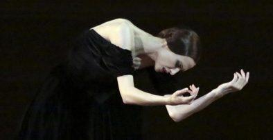 la-dame-aux-camelias-svetlana-zakharova- Viaje fin de año en Milán, La Dama de las Camelias en la Scala
