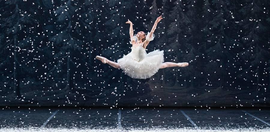 Viaje-fin-de-año-en-Milán-ballet-El-cascanueces-en-la-Scala