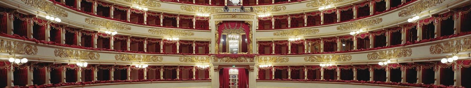 alla Scala viajesopera.com